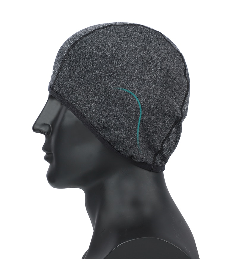 Winter Sports Thermal Cycling Cap